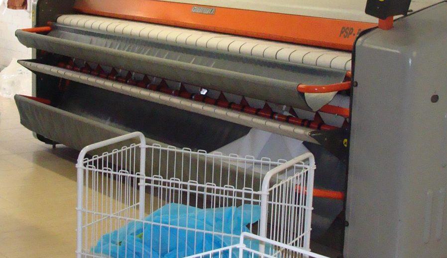 lavanderia-industrial-colectivos