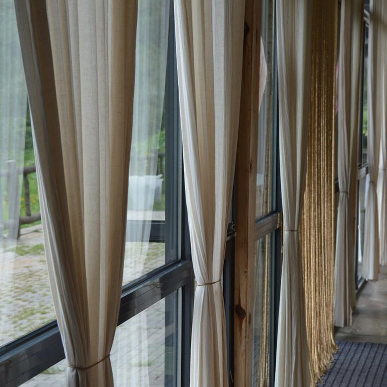 limpieza-de-cortinas