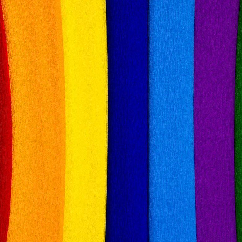 tenyido-de-ropa