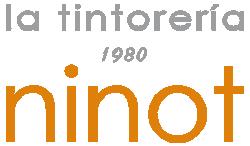 Tintoreria Lavanderia Ninot Barcelona