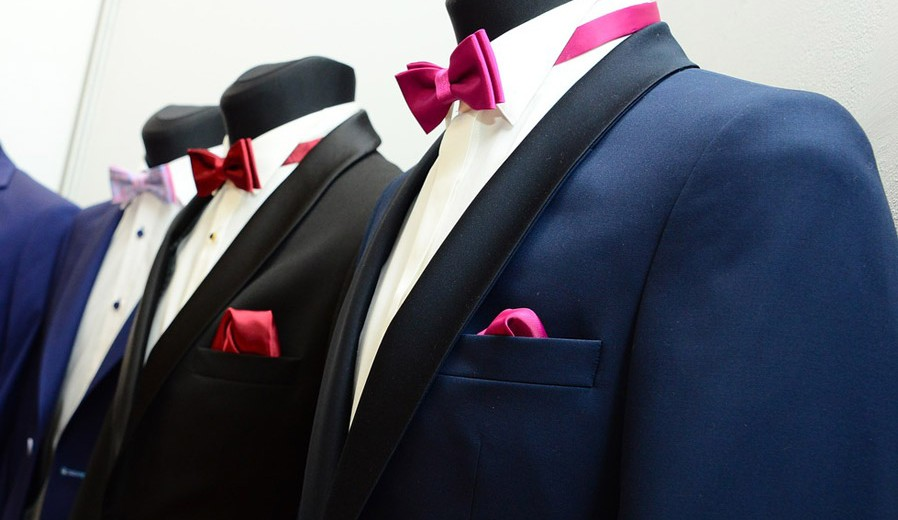 tintoreria-trajes